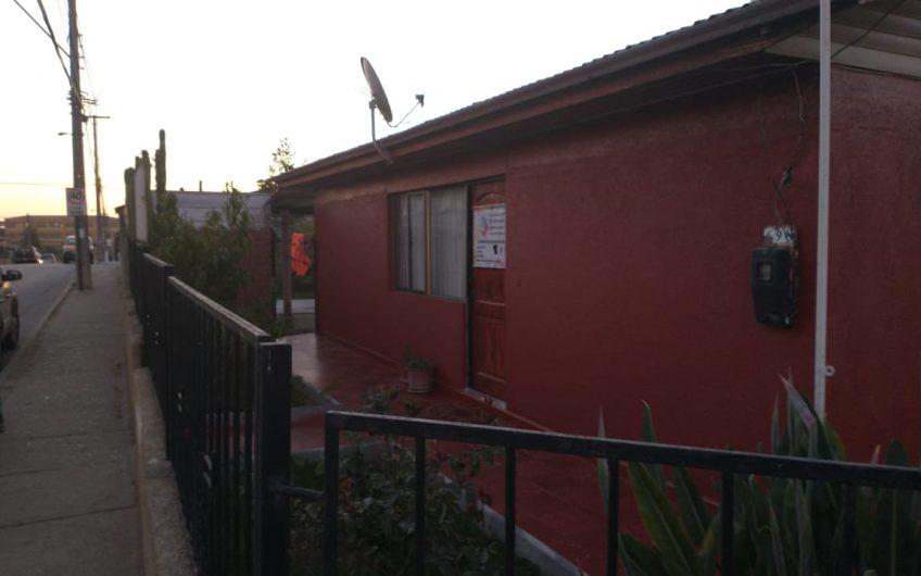 Casa en venta en Villa Alemana, Villa el Águila.
